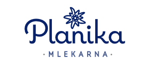 Mlekarna Planika Kobarid