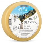 Cheese Planika