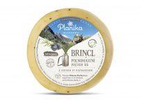 Cheese Brincl