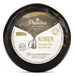 Cheese Kober
